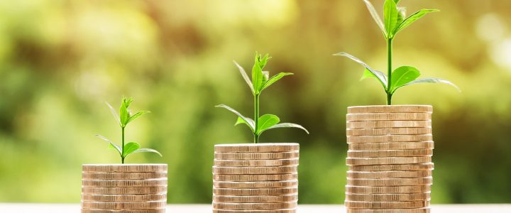 Ansøger om de bedste personlige lån til dårlig kredit